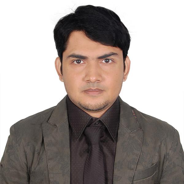 Moyeen Ul Hasan
